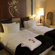 Doppelzimmer - Hotel Crowne Plaza St. Petersburg Ligovsky****