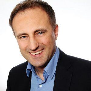 Inhaber Alexander Kudriavtsev