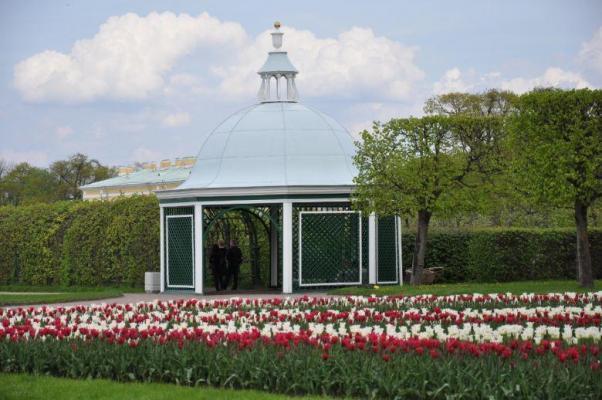 Katharinen-Park