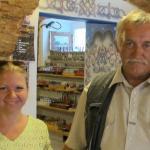Unsere Kunden in St. Petersburg zu den Weißen Nächten