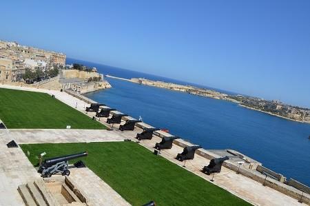 malta klassisch individualreise mit sehensw rdigkeiten und strand. Black Bedroom Furniture Sets. Home Design Ideas