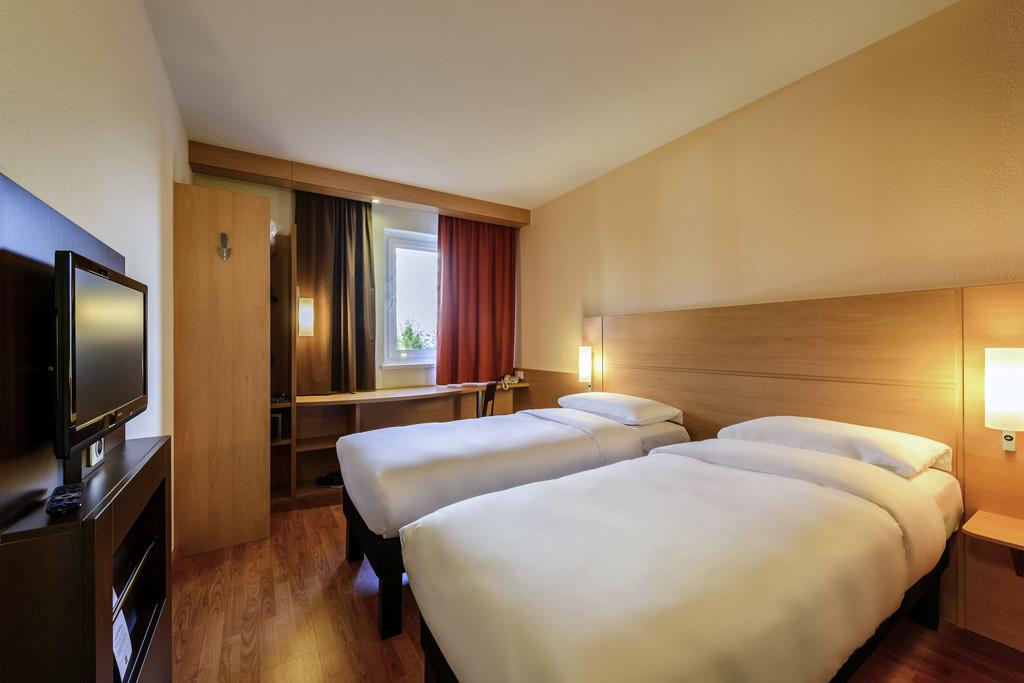 Permalink to Sotschi Hotel Mit Flug