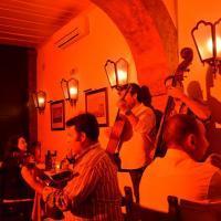 Lissabon Clube de Fado