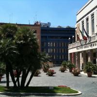 Rom, Teatro dell'Opera di Roma Bild