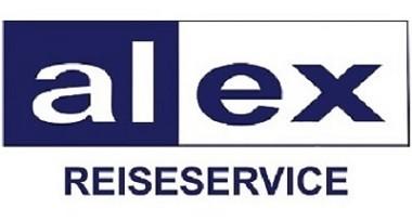 AL.EX Reiseservice