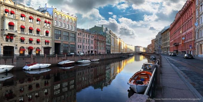 https://www.facebook.com/pg/stpetersburgguide/photos/, Premium-Reise St. Petersburg, Luxusreise St. Petersburg
