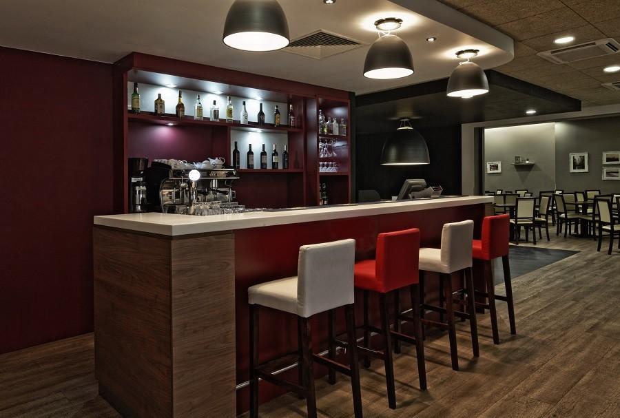 A Hotel Nahe Krakow