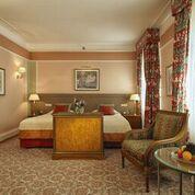 Belmond, Grand Hotel Europe - Supreme-Doppelzimmer