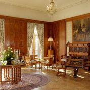 Belmond, Grand Hotel Europe - Lidval Suite