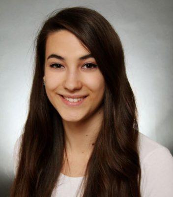 Lisa Hanspach
