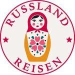 Russland-Reisen