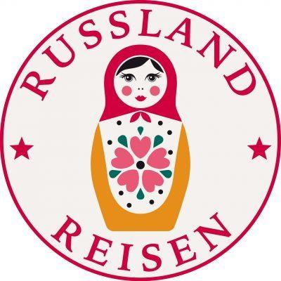 Russland Reisen
