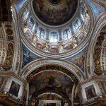 Isaak-Kathedrale, St. Petersburg
