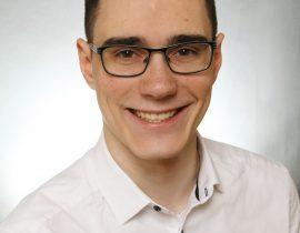 Henrik Schwarzkopf