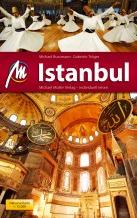 Istanbul-Reiseführer
