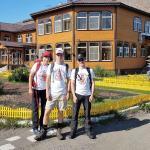 AL.EX Reiseservice auf Kamtschatka