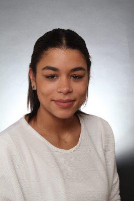 Marina Franke