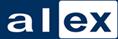 Alex-Reisen Logo
