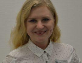 Nataliya Lütje