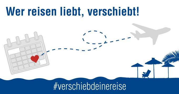 Umbuchen AL.EX Reiseservice