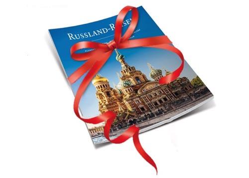 Katalog AL.EX Reiseservice