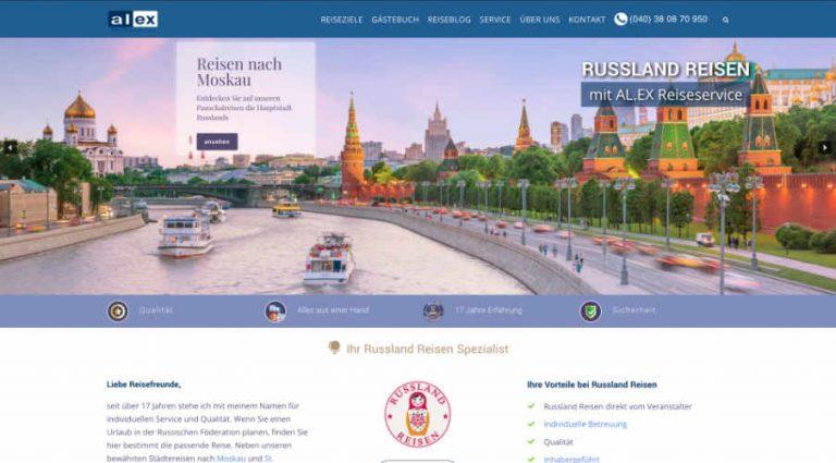 russland-reisen.de