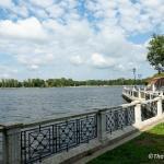 Kunden fotografieren: Kaliningrad
