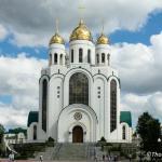 Kathedrale, Kaliningrad